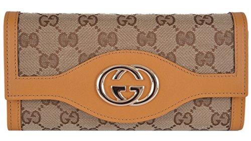 Gucci Women
