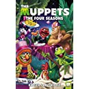 Muppets: The Four Seasons