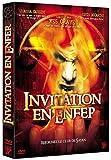 echange, troc Invitation en enfer
