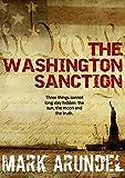 The Washington Sanction