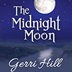 The Midnight Moon | Gerri Hill