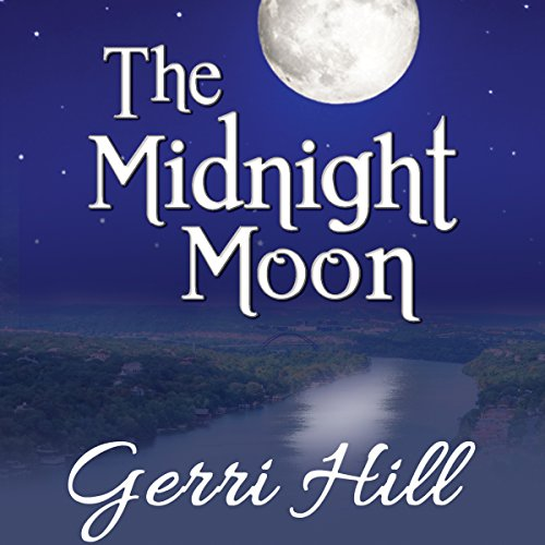 The Midnight Moon (RE-UP) - Gerri Hill