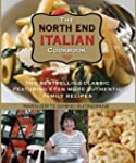 The North End Italian Cookbook, 6th:...