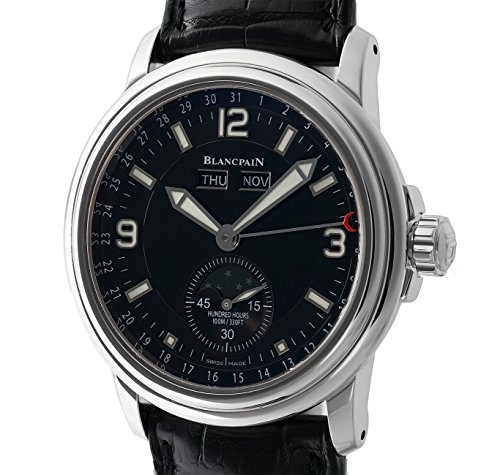 blancpain-leman-automatic-self-wind-mens-watch-2863-1130-53b-certified-pre-owned