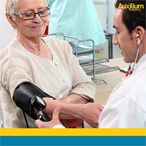 Auxilium Medical 0001182129/