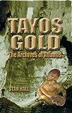 Tayos Gold