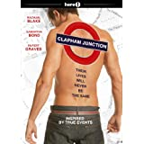 Clapham Junction [DVD] [2007] [Region 1] [US Import] [NTSC]by Tom Beard