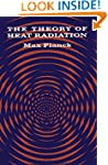 The Theory of Heat Radiation
