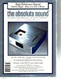 img - for Absolute Sound Magazine, Issue 120, October/November 1999 (Audiophile Magazine) (Absolute Sound Magazine, Issue 120, October/November 1999) book / textbook / text book