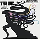 The Wiz - The Super Soul Musical: Original Cast Album (1975 Broadway Cast)