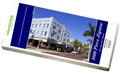 photo-jigsaw-puzzle-of-1st-street-fort-myers-florida-united-states-of-america-north-america