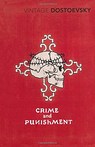 crime and punishment study guide Crime and punishment is a novel by the russian author fyodor dostoevsky it  was first  university of minnesota study guide text and analysis at  bibliomania online text crime and punishment public domain audiobook at  librivox crime.