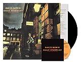 Rise & Fall of Ziggy Stardust: 40th Anniversary [Analog]