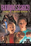 Running Scared: A Mystery in Carlsbad Caverns National Park (Mysteries in Our National Park)