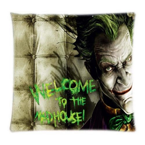 uk-jewelry-original-diy-joker-batman-arkham-asylum-stylisches-komfort-kissenbezug-custom-druck-kisse