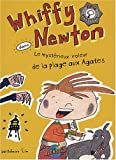 Whiffy Newton (French Edition)