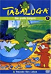 Tabaluga 01 - Das gro�e Ereignis/Freu...