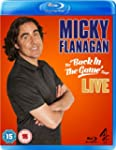 Micky Flanagan: Back In The Game - Li...