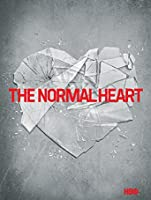 The Normal Heart [HD]