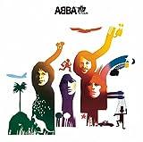 Abba Abba: The Album