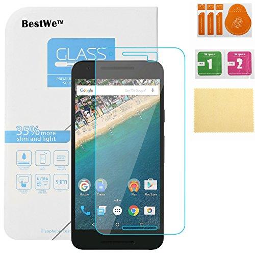 lg-google-nexus-5x-protection-ecran-en-verre-trempe-bestwe-film-protection-decran-en-verre-trempe-po