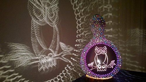 handmade-gourd-lamp-oriental-lamps-home-decor-online-home-decor-accessories-interior-ideas-cool-home