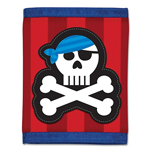 stephen-joseph-pirate-wallet