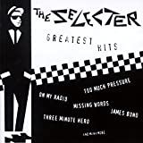 Greatest Hitsby Selecter