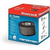 Honeywell CP170-hep HEPA Filter für Modell HA170E