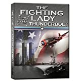 The Fighting Lady (Remastered) 2011 ~ Robert Taylor
