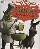 Shrek Cookbook