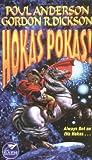 Hokas Pokas! (0671578588) by Anderson, Poul
