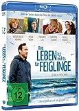 Image de BluRay Das Leben ist nichts für Feiglinge [Blu-ray] [Import allemand]