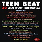 Teen Beat Volume 1: 30 Great Rockin