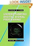 Understanding Digital Signal Processing (3rd Edition)