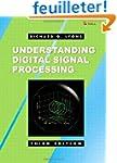 Understanding Digital Signal Processi...
