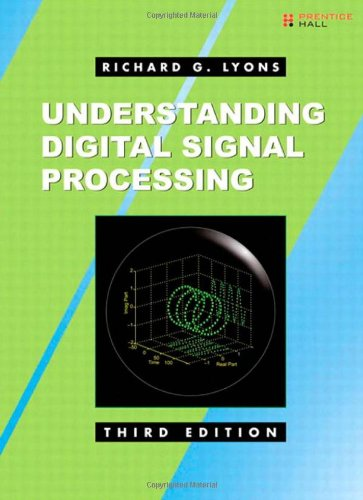 Understanding Digital Signal Processing (3rd Edition) (Digital Processing compare prices)