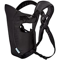 Evenflo Infant Soft Carrier (Cream cicle)