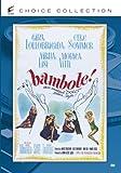 BAMBOLE! (AKA DOLLS)