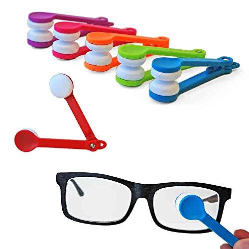 multipurpose-rotating-eyeglasses-screen-cleaner-mixed-colors