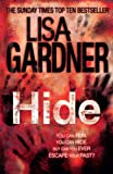 Lisa Gardner Hide (Detective D.D. Warren 2)