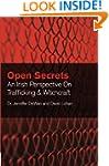 Open Secrets: An Irish Perspective on...