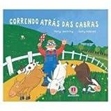img - for Correndo Atras das Cabras book / textbook / text book