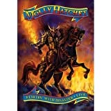 Molly Hatchet: Live - Flirtin' with Disaster