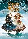 Fairy oak, tome 3 : Le pouvoir de la lumière par Gnone