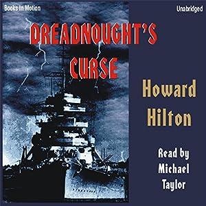 Dreadnought's Curse Audiobook