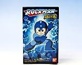 超造形魂 ロックマン ROCKMAN E缶ストラップ フィギュア ゲーム キャラクター 箱玩 バンダイ(全11種フルコンプセット)