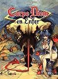 echange, troc Alfonso Azpiri - Carpe Diem en Enfer