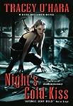 Night's Cold Kiss: A Dark Brethren No...