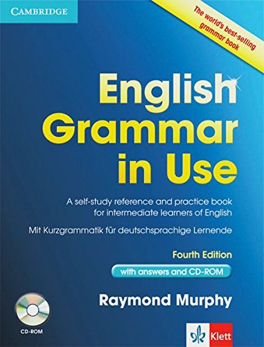 english-grammar-in-use-book-pullout-grammar-with-answers-and-cd-rom